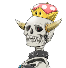 __bowser_bowsette_and_dry_bowsette_mario_series_new_super_mario_bros_u_deluxe_and_super_mario_bros_drawn_by_chamaji__bbacc43c050533187f6a9d6c52d47e21.jpg