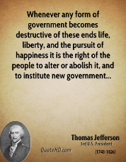 thomas-jefferson-quote-whenever-any-form-of-government-becomes-destruc.jpg