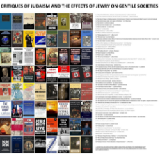Books - Critiques of Judaism and the effects of Jewry on Gentile societies.jpg