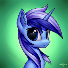 my-little-pony-mlp-art-Minuette-4089205.jpeg