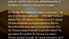 cap_Six Chapters on Christianity and National Socialism (AUDIO BOOK by The Fascifist)_00:18:46_04.jpg