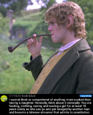 shire samy1.png