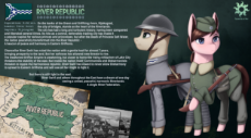 1976327__safe_artist-colon-mrscroup_oc_equestria at war mod_clothes_gun_hearts of iron 4_map_pony_rifle_river republic_soldier_uniform_we.png