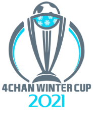 2021 Winter Cup.png