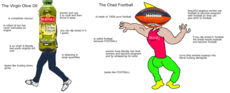 chad football.png