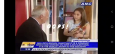 Philipines TV interview 2015 Mark Malloch-Brown admits license agreement bet Smartmatic  Dominion.mp4