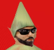 keemstar gnome child.png