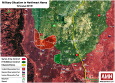 12june_NorthWest-Syria-C1.jpg