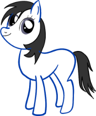 2nd try at pone.png