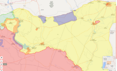 Screenshot_2019-10-14 Map of Syrian Civil War - Syria news and incidents today - syria liveuamap com.png