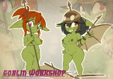 66_OAT_Update_May_2019_56_Warhammer_FB_Goblin_Doom_Diver_crew females_nude.png