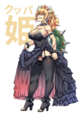 __bowsette_mario_series_and_new_super_mario_bros_u_deluxe_drawn_by_mushi024__b9e42e7ffb785fce1414aa533319faaa.jpg