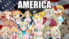 inamerica.png