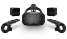htc-vive-set.0.jpg