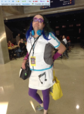 Chris Chan Vinyl Cosplay.jpg
