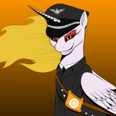 1760755__semi-dash-grimdark_alternate version_artist-colon-phantomis000_daybreaker_alicorn_alternate costumes_alt.png