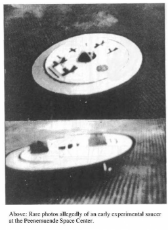 nazi_peenemuende_space_center_disk_1.jpg