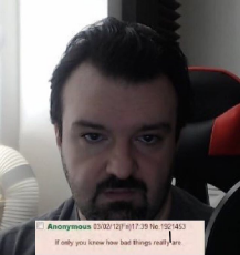 dsp phil if only you knew.jpg
