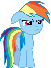 angry_rainbow_dash_by_scotch208-d4icu7h.png