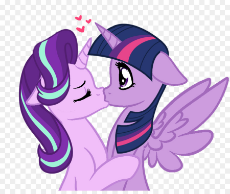 kisspng-pony-twilight-sparkle-princess-celestia-winged-uni-starlight-glimmer-and-sunburst-kiss-5b5611db91f3e1.4712278515323673235978.jpg