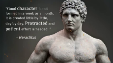 Ancient Greek Quotes to Strengthen Your Character.mp4