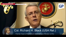 colonel-richard-black-on-military-actions-undermining-president-trump-pt1.webm